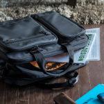 1泊〜2泊の出張用ビジネスバッグ、おすすめ15選+1【2019年7月更新】